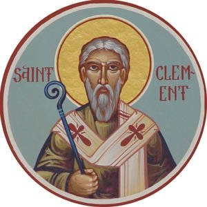 st20clement20of20rome20icon.jpg