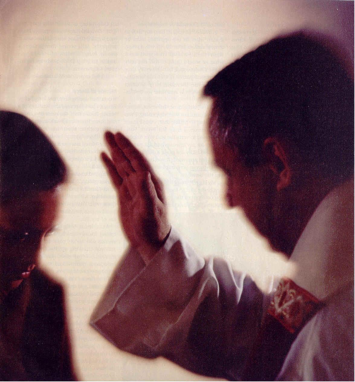 confessionsarticlegraphic2.jpg